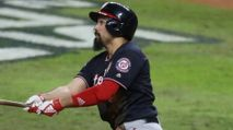 MLB Transaction Analysis: Nationals Get To Work photo