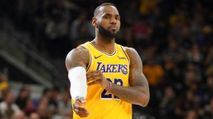 DraftKings NBA Lineup Advice: Monday (1/13) photo