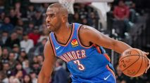 FanDuel NBA Lineup Advice: Saturday (1/18) photo