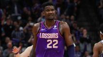 DraftKings NBA Lineup Advice: Monday (1/20) photo