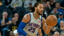 Fantasy Basketball Buy & Sell: Week 14 (2020) photo