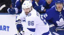 DraftKings NHL Lineup Advice: Wednesday 1/29 photo