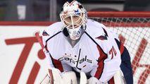 FanDuel NHL Lineup Advice: Wednesday 1/29 photo