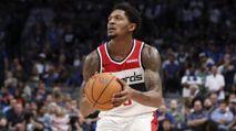 DraftKings NBA Lineup Advice: Monday (2/3) photo