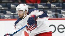 DraftKings NHL Lineup Advice: Tuesday 2/4 photo