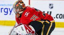 FanDuel NHL Lineup Advice: Tuesday 2/4 photo
