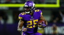 Fantasy Football: 4 Myths You Should Ignore On Draft Day photo
