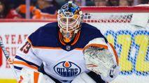 DraftKings NHL Lineup Advice: Thursday 2/6 photo