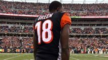How to Handle Injured Players on Draft Day (Fantasy Football) photo