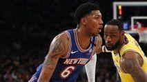 FanDuel NBA Lineup Advice: Saturday (2/8) photo