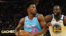 FanDuel NBA Lineup Advice: Saturday (2/22) photo