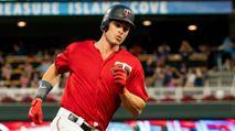 Players to Target for Runs (2020 Fantasy Baseball) photo