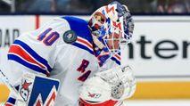 FanDuel NHL Lineup Advice: Thursday 2/27 photo