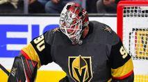 FanDuel NHL Lineup Advice: Tuesday 3/3 photo