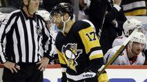 FanDuel NHL Lineup Advice: Thursday 3/5 photo