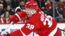 DraftKings NHL Lineup Advice: Tuesday 3/10 photo