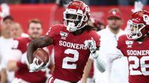 4 Burning Questions (2020 NFL Draft) photo