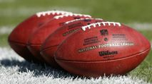 How To Keep More Owners Engaged in the Season's Final Weeks (Fantasy Football) photo