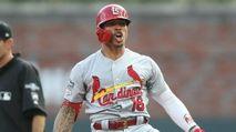 St. Louis Cardinals 2020 Fantasy Baseball Preview photo