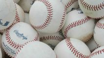 How to Find the Perfect League for You (Fantasy Baseball) photo