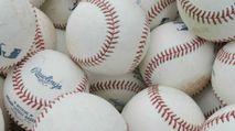 DFS: Establishing Your Season Budget And Sticking to It (Fantasy Baseball) photo