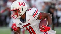 Best Available NFL Draft Prospects for Day 3 photo