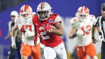 Best Matches for Rookie Running Backs (2020 Fantasy Football) photo