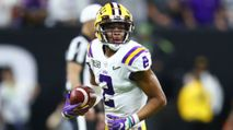 Best Matches for Rookie Wide Receivers (2020 Fantasy Football) photo