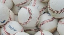 General Strategies for Deep Leagues (Fantasy Baseball) photo