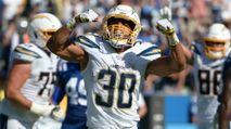 2020 NFL Draft: Redraft Winners & Losers (Fantasy Football) photo
