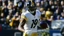5 Best Ball Stacks to Target (2020 Fantasy Football) photo