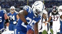 Players to Avoid in Best Ball Leagues (2020 Fantasy Football) photo
