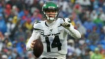 Players to Buy in Dynasty Leagues (2020 Fantasy Football) photo