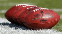 Absorbing Risk in Best Ball Leagues (Fantasy Football) photo