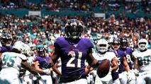 Was a Running-Back Heavy Draft Strategy Effective in 2019? (Fantasy Football) photo