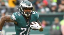 Players That Will See An Increase In Targets (2020 Fantasy Football) photo