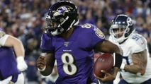 Was Waiting to Draft a Quarterback an Effective Strategy in 2019? (2020 Fantasy Football) photo