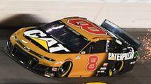 DraftKings NASCAR DFS Advice: Homestead-Miami photo
