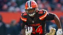 Players Expected to Lose Carries in 2020 (Fantasy Football) photo