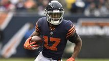 8 Late-Round PPR Draft Targets (2020 Fantasy Football) photo