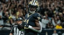 Fantasy Football Mock Draft: How to Handle a Middle Pick (2020) photo