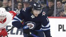 DraftKings NHL Lineup Advice: Tuesday 8/4 photo