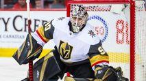 FanDuel NHL Lineup Advice: Tuesday 8/11 photo