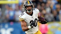 Zero RB Strategy: Early, Mid, and Late Round Targets (2020 Fantasy Football) photo
