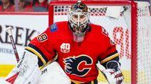 DraftKings NHL Lineup Advice: Thursday 8/13 photo