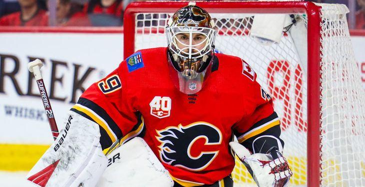 DraftKings NHL Lineup Advice: DraftKings (8/13)
