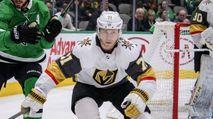 FanDuel NHL Lineup Advice: Thursday 8/13 photo