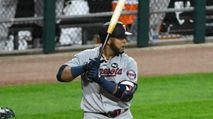 DraftKings DFS MLB Strategy Advice: Monday (8/24) photo