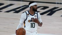 FanDuel NBA DFS Lineup Advice: Tuesday (9/1) photo