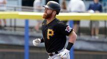 DraftKings DFS MLB Strategy Advice: Saturday (9/5) photo